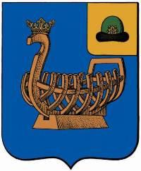 gkasimov1